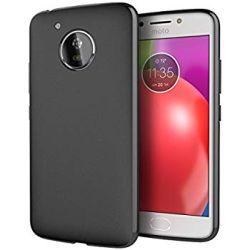 Déverrouiller par code votre mobile Motorola Moto E4 (USA)