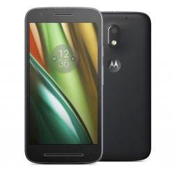 Déverrouiller par code votre mobile Motorola Moto E3