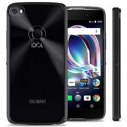 Déverrouiller par code votre mobile Alcatel Idol 5