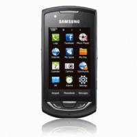 Déverrouiller par code votre mobile Samsung S3060