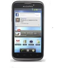 Déverrouiller par code votre mobile Alcatel OT-4301