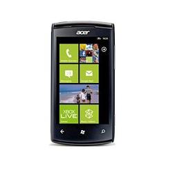 Déverrouiller par code votre mobile Acer Allegro