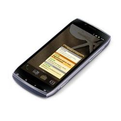 Déverrouiller par code votre mobile Acer S300