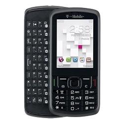 Déverrouiller par code votre mobile Alcatel T-Mobile 875