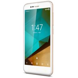 Déverrouiller par code votre mobile Alcatel Vodafone Smart prime 7