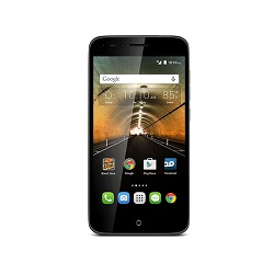 Déverrouiller par code votre mobile Alcatel One Touch Conquest