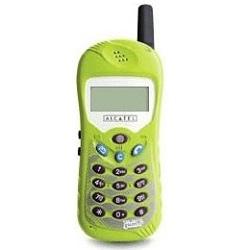 Déverrouiller par code votre mobile Alcatel OT Gum