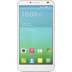 Déverrouiller par code votre mobile Alcatel OT-6037Y