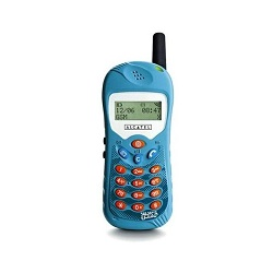 Déverrouiller par code votre mobile Alcatel OT Gum db