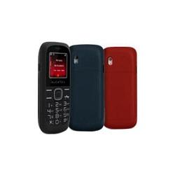 Déverrouiller par code votre mobile Alcatel OT 214