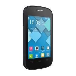 Déverrouiller par code votre mobile Alcatel One Touch Pop C1 Dual