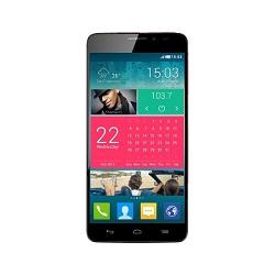 Déverrouiller par code votre mobile Alcatel OT-6040