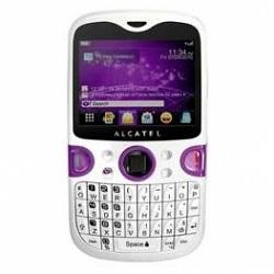 Déverrouiller par code votre mobile Alcatel OT 802Y