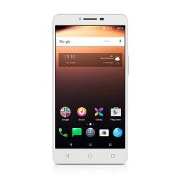 Déverrouiller par code votre mobile Alcatel A3 XL