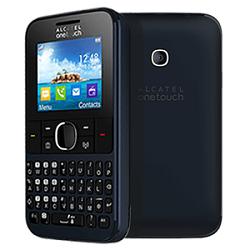 Déverrouiller par code votre mobile Alcatel 3022G