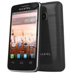 Déverrouiller par code votre mobile Alcatel 3040G