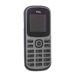 Déverrouiller par code votre mobile Alcatel OT-T268