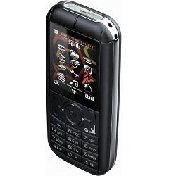 Déverrouiller par code votre mobile Alcatel OT I650
