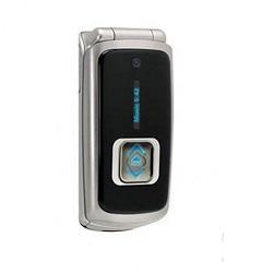 Déverrouiller par code votre mobile Alcatel OT C707