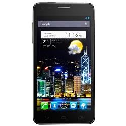 Déverrouiller par code votre mobile Alcatel Touch Idol Ultra