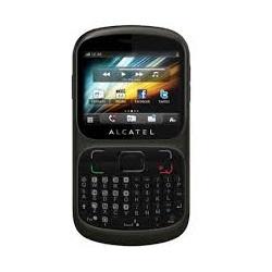Déverrouiller par code votre mobile Alcatel OT 803D