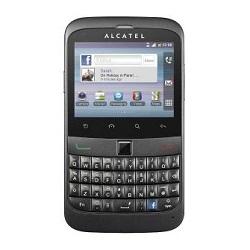 Déverrouiller par code votre mobile Alcatel OT 916D