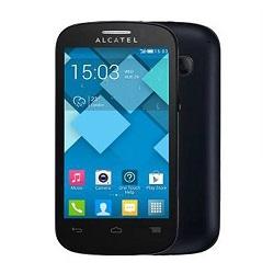 Déverrouiller par code votre mobile Alcatel One Touch Pop C3