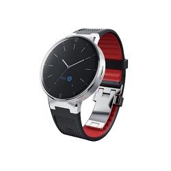 Déverrouiller par code votre mobile Alcatel Watch
