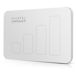 Déverrouiller par code votre mobile Alcatel OT-Y900