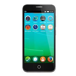 Déverrouiller par code votre mobile Alcatel One Touch Fire E