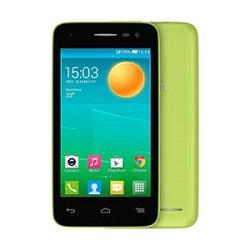 Déverrouiller par code votre mobile Alcatel 5050X