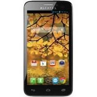 Déverrouiller par code votre mobile Alcatel OT-7024