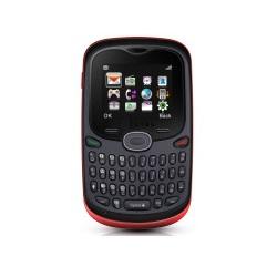 Déverrouiller par code votre mobile Alcatel OT 252