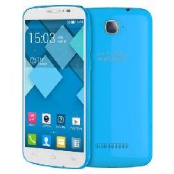 Déverrouiller par code votre mobile Alcatel One Touch Pop C7