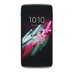 Déverrouiller par code votre mobile Alcatel Idol 3C