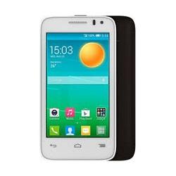 Déverrouiller par code votre mobile Alcatel OT 4036E