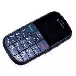 Déverrouiller par code votre mobile Alcatel V155