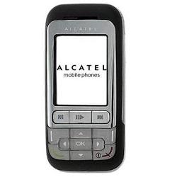 Déverrouiller par code votre mobile Alcatel OT C717