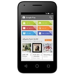 Déverrouiller par code votre mobile Alcatel One Touch Pixi 3 4009F