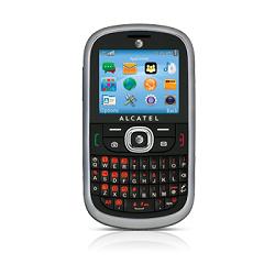 Déverrouiller par code votre mobile Alcatel OT871AG
