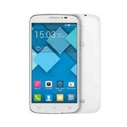 Déverrouiller par code votre mobile Alcatel One Touch POP C7 Dual