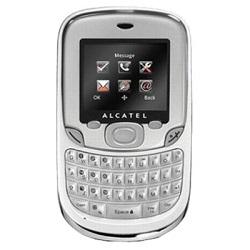 Déverrouiller par code votre mobile Alcatel OT 255D