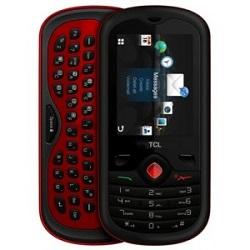 Déverrouiller par code votre mobile Alcatel OT I606