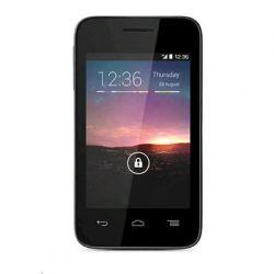 Déverrouiller par code votre mobile Alcatel V300