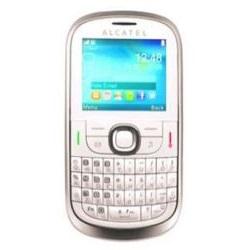 Déverrouiller par code votre mobile Alcatel OT-870F
