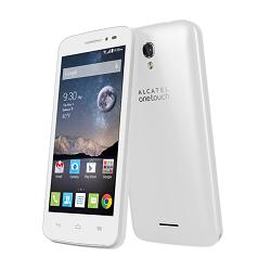 Déverrouiller par code votre mobile Alcatel Pop Astro
