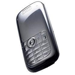 Déverrouiller par code votre mobile Alcatel OT C750