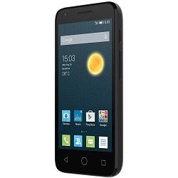 Déverrouiller par code votre mobile Alcatel One Touch Pixi 3 4009M
