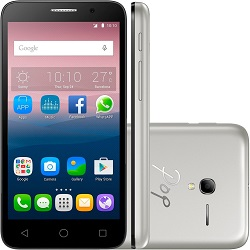 Déverrouiller par code votre mobile Alcatel OT-5016A