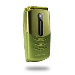 Déverrouiller par code votre mobile Alcatel OT MD01